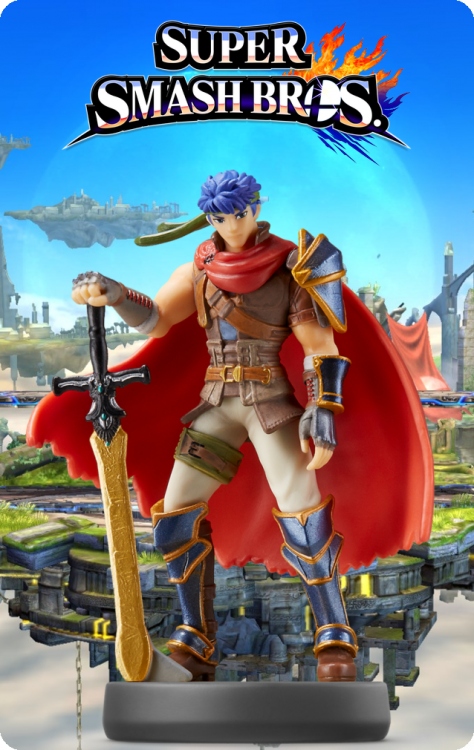 24 - Super Smash Bros - Ike.png