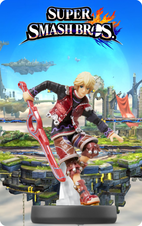25 - Super Smash Bros - Shulk.png