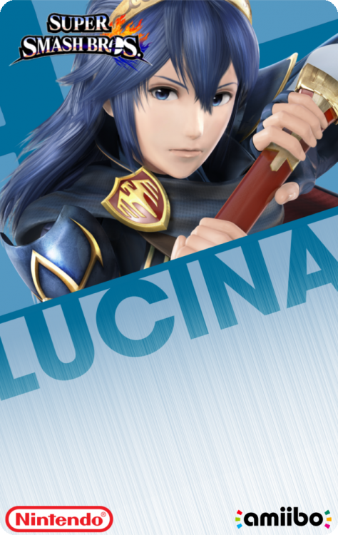 31 - Super Smash Bros - LucinaBack.png