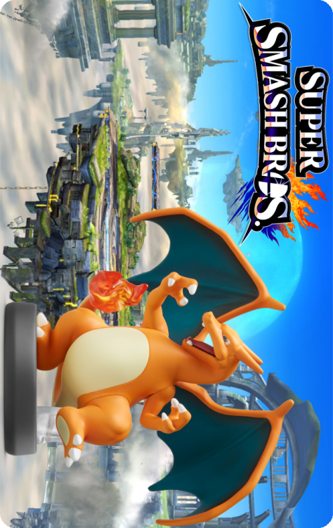 35 - Super Smash Bros - Charizard.png