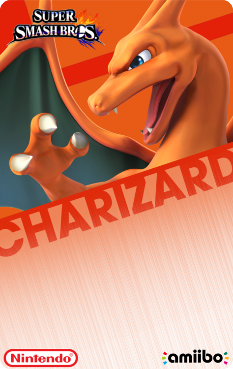 35 - Super Smash Bros - CharizardBack.png