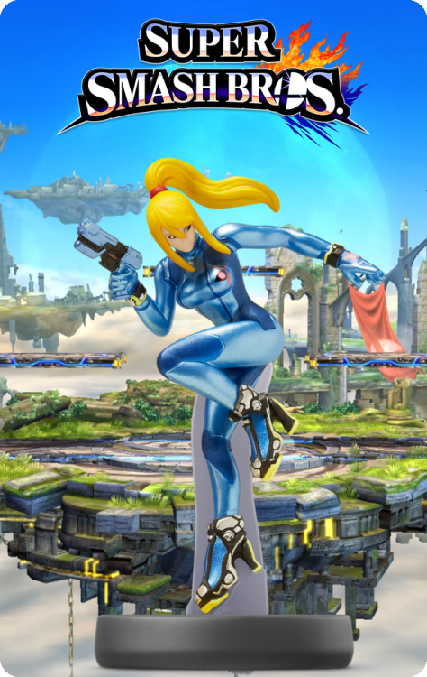 40 - Super Smash Bros - Zero Suit Samus.png