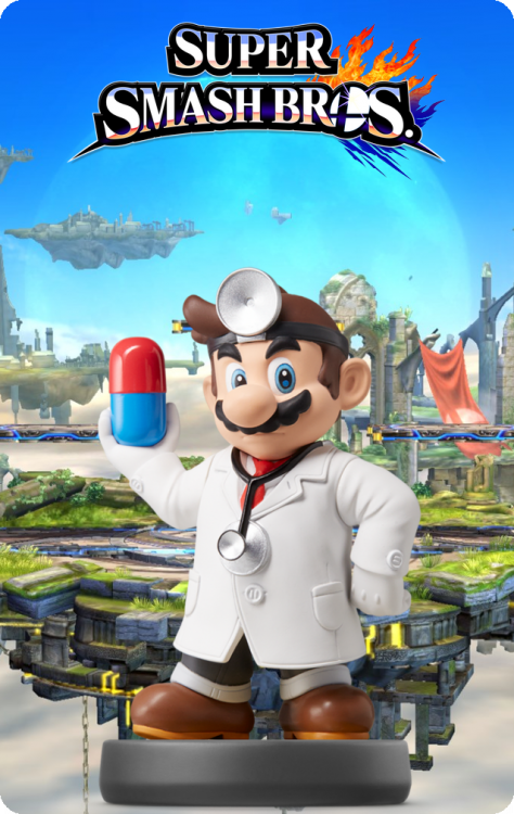 42 - Super Smash Bros - Dr Mario.png