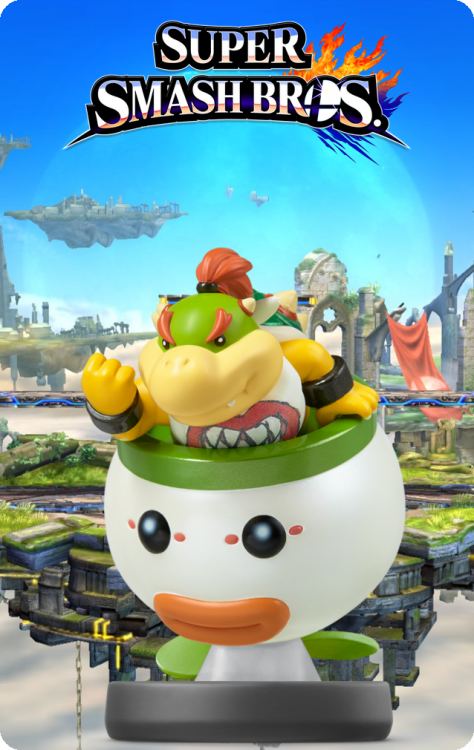 43 - Super Smash Bros - Bowser Jr.png