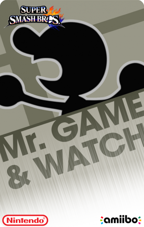 45 - Super Smash Bros - Mr GAME & WATCHBack.png
