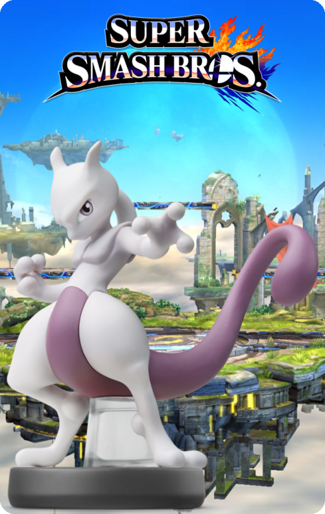 51 - Super Smash Bros - Mewtwo.png