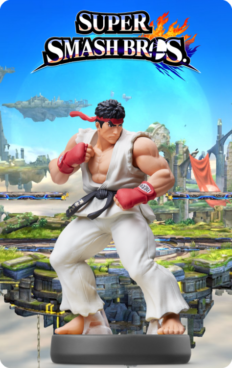 56 - Super Smash Bros - Ryu.png