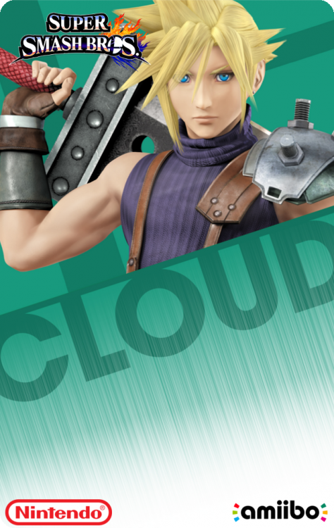 57 - Super Smash Bros - CloudBack.png