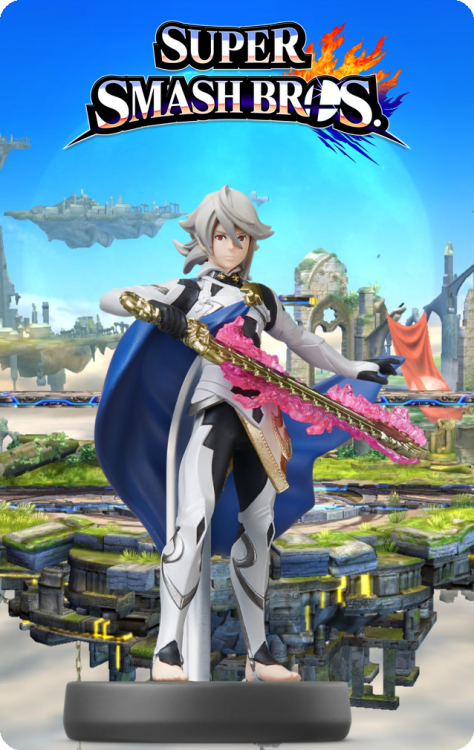 59 - Super Smash Bros - Corrin.png