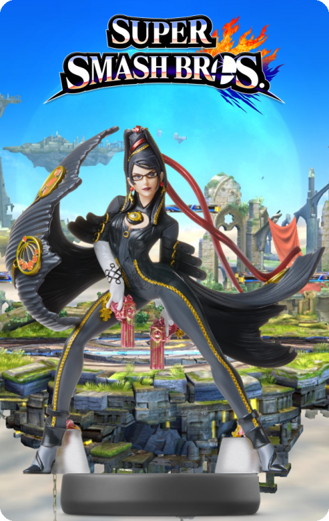 62 - Super Smash Bros - Bayonetta P2.png