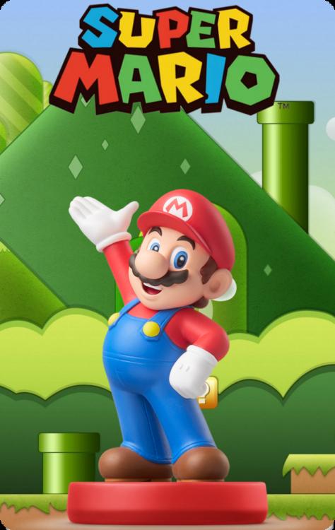 01 - Super Mario - Mario.png
