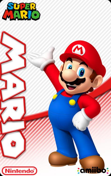 01 - Super Mario - MarioBack.png