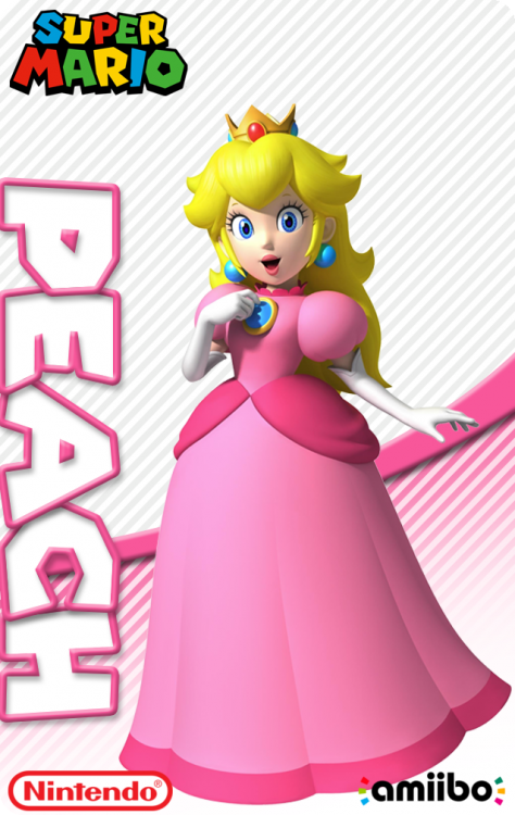 02 - Super Mario - PeachBack.png