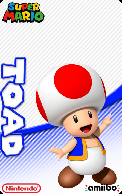 03 - Super Mario - ToadBack.png