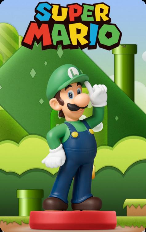 04 - Super Mario - Luigi.png