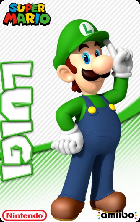 04 - Super Mario - LuigiBack.png