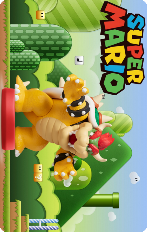 06 - Super Mario - Bowser.png