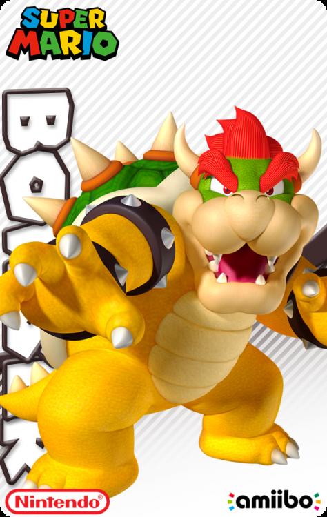 06 - Super Mario - BowserBack.png