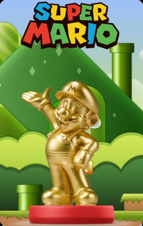 07 - Super Mario - Mario Gold.png