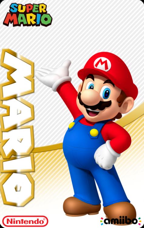 07 - Super Mario - Mario GoldBack.png