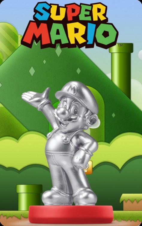 08 - Super Mario - Mario Silver.png