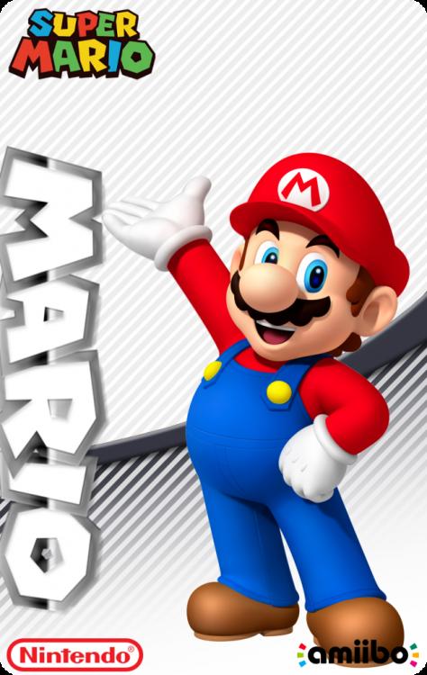 08 - Super Mario - Mario SilverBack.png