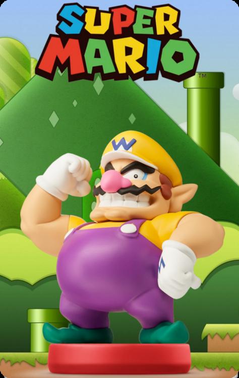 09 - Super Mario - Wario.png
