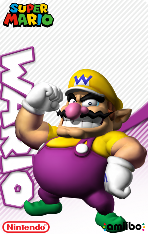 09 - Super Mario - WarioBack.png