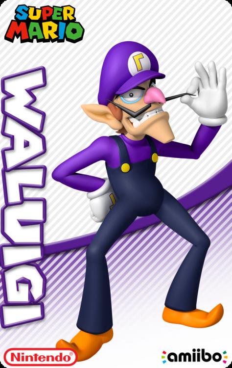 10 - Super Mario - WaluigiBack.png