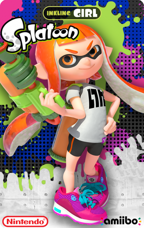 Splatoon - Inkling GirlBack.png
