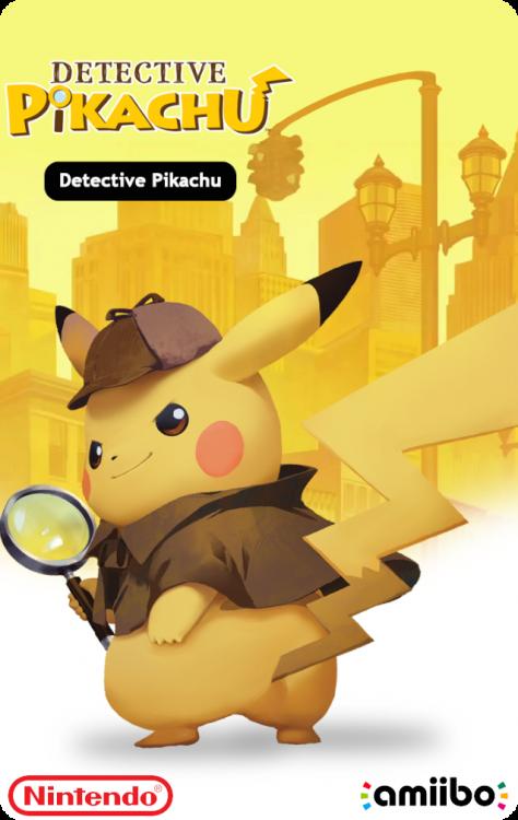 Détective PikachuBack.png