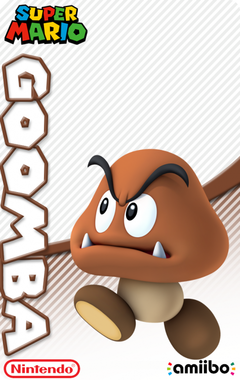 16 - Super Mario - GoombaBack.png