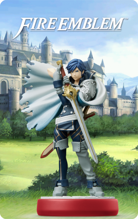 Fire Emblem - Chrom.png