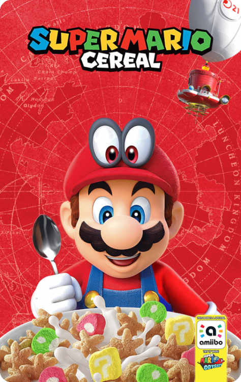 Super Mario Cereal.png