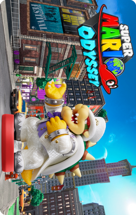 Super Mario Odyssey - Bowser Wedding.png