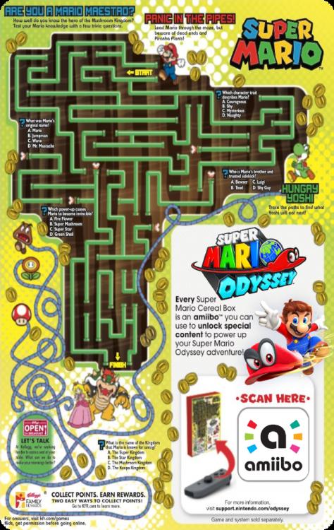 Super Mario CerealBack.png