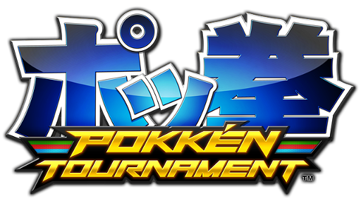 Pokken Tournament.png