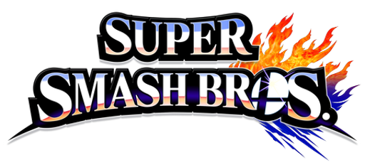 Super Smash Bros.png