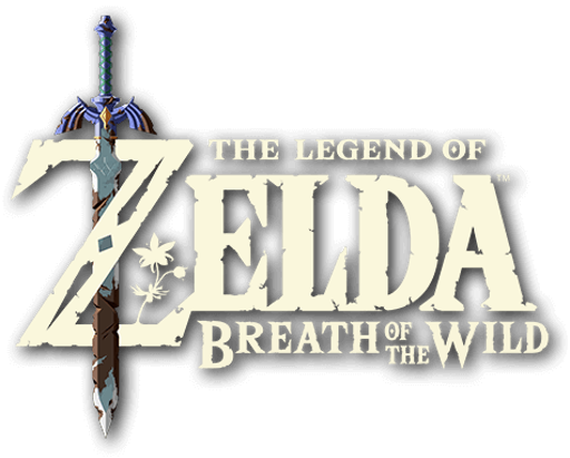 The Legend Of Zelda Breath Of The Wild.png