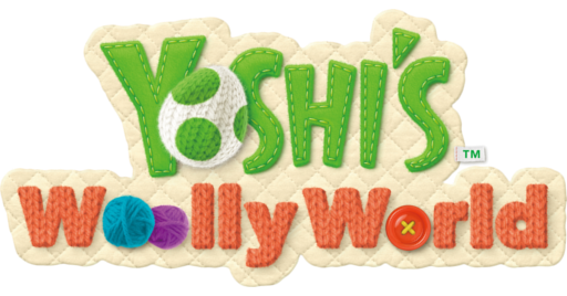 Yoshi's Wooly World.png