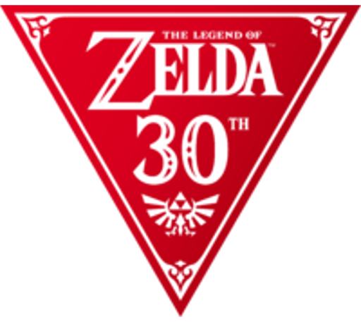 The Legend Of Zelda 30th Anniversary.png
