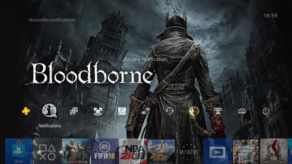BloodbornTheme2.jpg