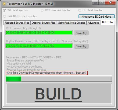DownloadBase.PNG