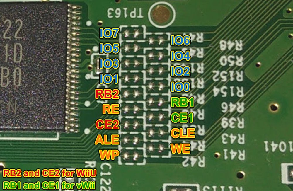 HardMod3.jpg