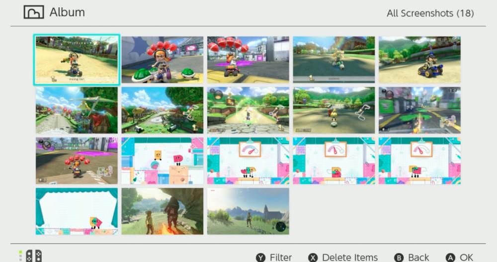 NintendoSwitch-PhotoAlbum_02-e1492635607350.png