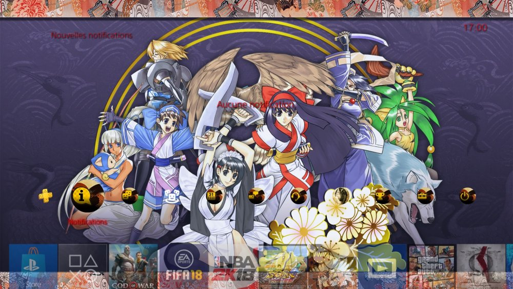 SamuraiShowdownVI.jpg