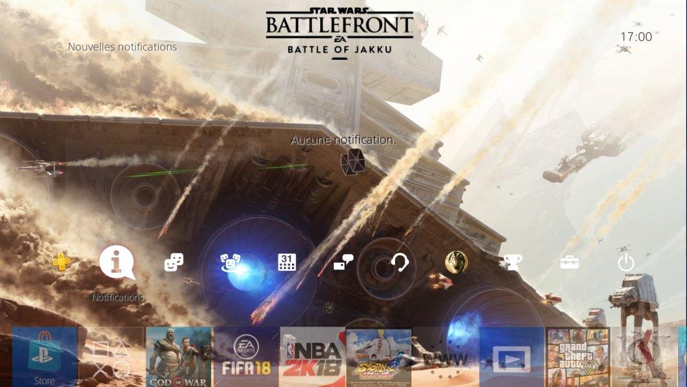 StarWarsBattleFront2-JakkuPSVTheme.jpg