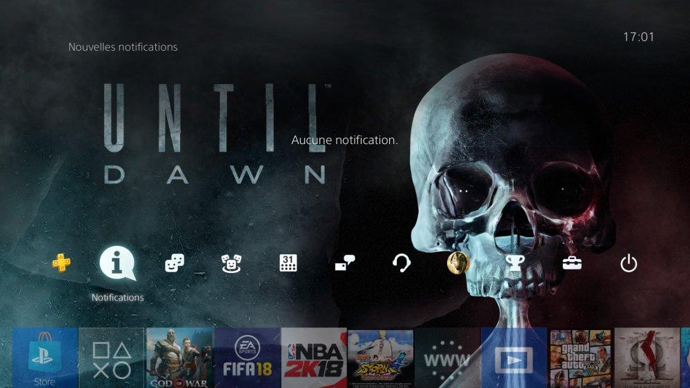 UntilDawnTheme.jpg