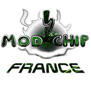ModChip France