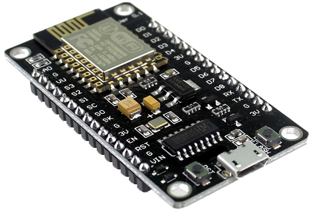 placa-esp8266-nodemcu-v3-esp12-wifi-80211-bgn-arduino-lua-D_NQ_NP_598115-MLB25148751487_112016-F.png